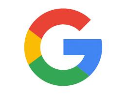 Celkové hodnocení: 4,4 z 5 vychází z celkem 106 recenzí na Googlu.